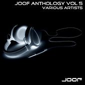 JOOF Anthology - Volume 5 by Various Artists