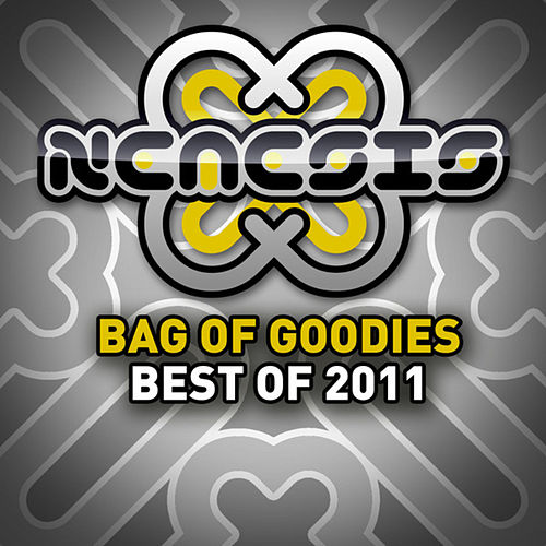 Play & Download Nemesis - Bag of Goodies - Best Of 2k11 by Various Artists | Napster