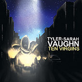 Ten Virgins by Tyler