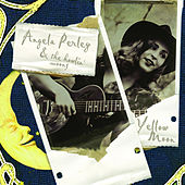 Play & Download Yellow Moon by Angela Perley | Napster