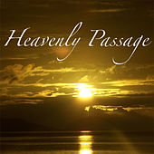 Play & Download Heavenly Passage by David Luong | Napster