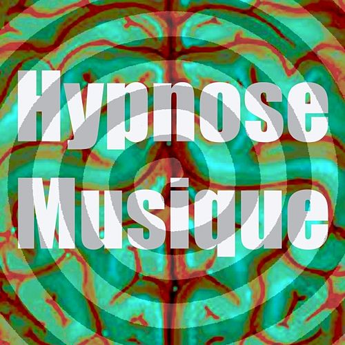 Hypnose Musique by Hypnose Musique