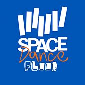 Space Dance Floor 2010 by Various Artists