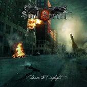 Closer to Daylight by Soul Secret
