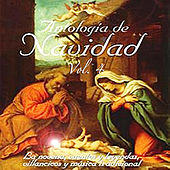 Play & Download Antología de Navidad Volume 4 by Various Artists | Napster