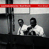 Play & Download Pure Brazil by Laurindo Almeida | Napster
