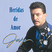 Play & Download Heridas de Amor by Jorge Alejandro | Napster