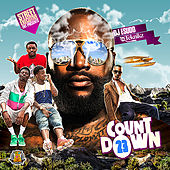 Play & Download Count down 23 by Various Artists | Napster