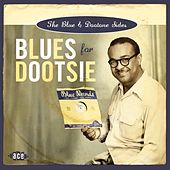 Blues For Dootsie: The Blue & Dootone Sides by Various Artists