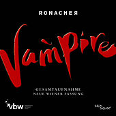 Tanz der Vampire - Gesamtaufnahme von Original Cast Vienna
