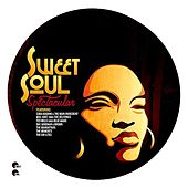 Play & Download Sweet Soul Spectacular by Various Artists | Napster