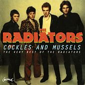Cockles And Mussels: Very Best Of by The Radiators From Space