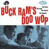 Play & Download Buck Ram's Doo Wop by Various Artists | Napster