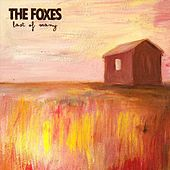 Play & Download Last of Many by The Foxes | Napster
