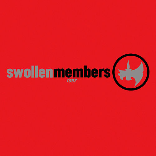 Play & Download 1997 by Swollen Members | Napster