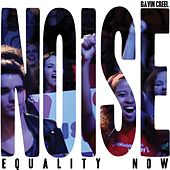 Play & Download Noise - Single by Gavin Creel | Napster
