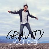 Play & Download Gravity by Jason Chen | Napster
