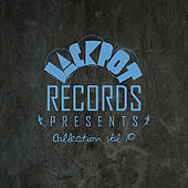 Play & Download Jackpot Collection Vol 10 by Various Artists | Napster