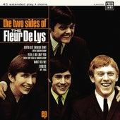 Play & Download The Two Sides Of The Fleur De Lys by Les Fleur de Lys | Napster