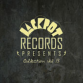 Jackpot Collection Vol 13 by Various Artists
