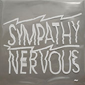 Play & Download Automaticism by Sympathy Nervous | Napster
