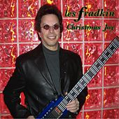 Play & Download Christmas Joy by Les Fradkin | Napster