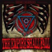Volume I: Solar Plexus by The Empire Shall Fall