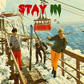 Play & Download Stay In (feat. Charlotte Froom) - Single by Army Navy   Napster