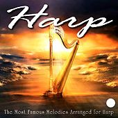 Play & Download Harp by Harp | Napster