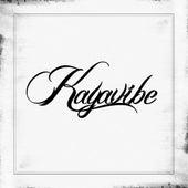 Play & Download Kayavibe by Kayavibe | Napster