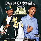 Play & Download Mac and Devin Go To High School by Snoop Dogg | Napster