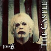 Play & Download The Castle - Single by John 5 | Napster