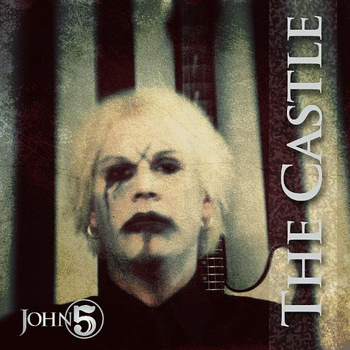Play & Download The Castle - Single by John 5   Napster