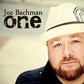 One by Joe Bachman