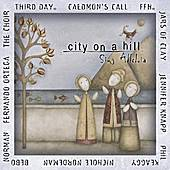 Play & Download City On A Hill: Sing Alleluia by Various Artists | Napster