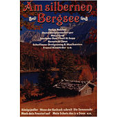 Play & Download Am silbernen Bergsee by Various Artists | Napster