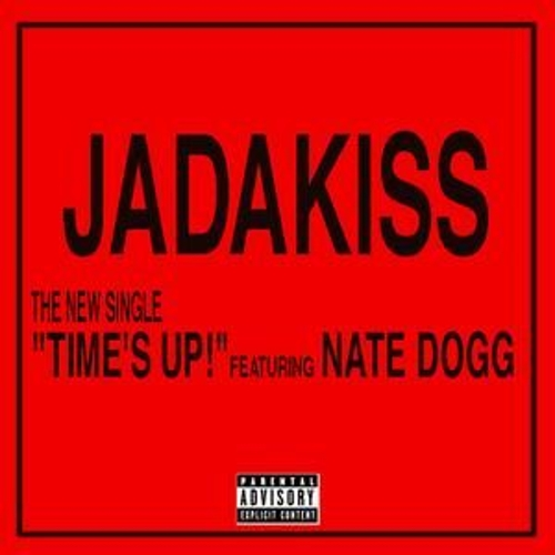 Play & Download Time's Up by Jadakiss | Napster