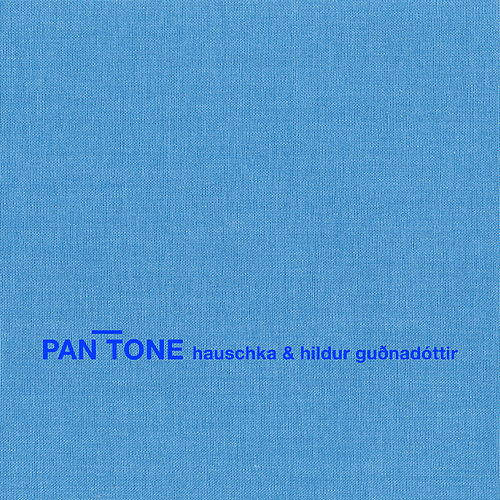 Pan Tone by Hauschka