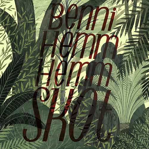 Play & Download Skot by Benni Hemm Hemm | Napster