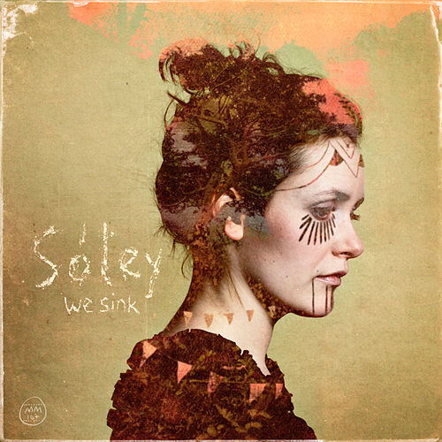 Play & Download We Sink by Sóley | Napster