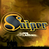 Play & Download Du rire aux larmes by Sniper | Napster