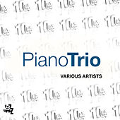 Piano Trio by Various Artists