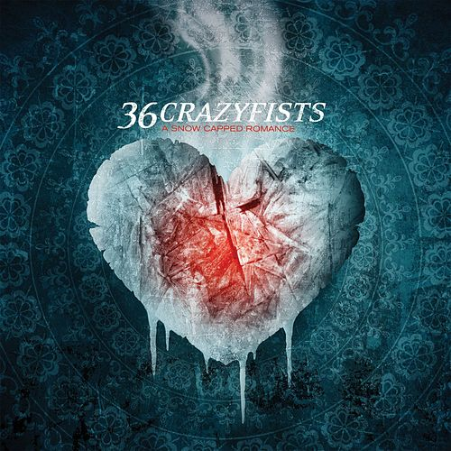 Play & Download A Snow Capped Romance (edited Version) by 36 Crazyfists | Napster
