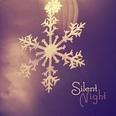 Silent Night - Single by Brightwood