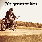 70s Greatest Hits - If - Great Hits Of The 70s by 70s Greatest Hits