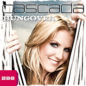 Play & Download Hungover by Cascada | Napster
