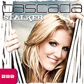 Play & Download Stalker by Cascada | Napster
