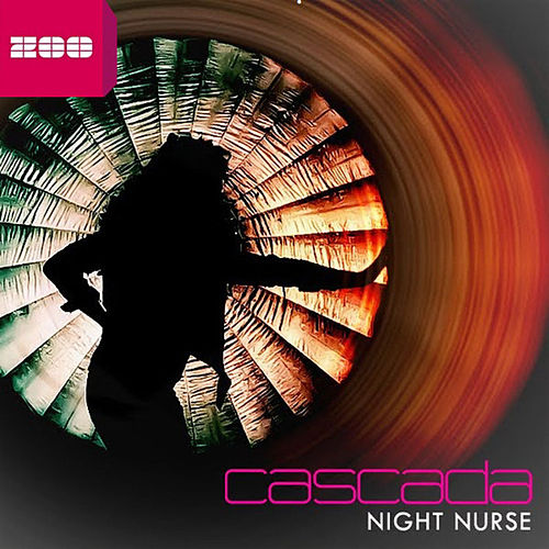 Play & Download Night Nurse by Cascada | Napster