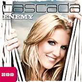 Enemy by Cascada