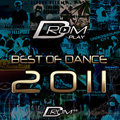 Best of Dance 2011 (Mixed By Inigo Surio) by Various Artists